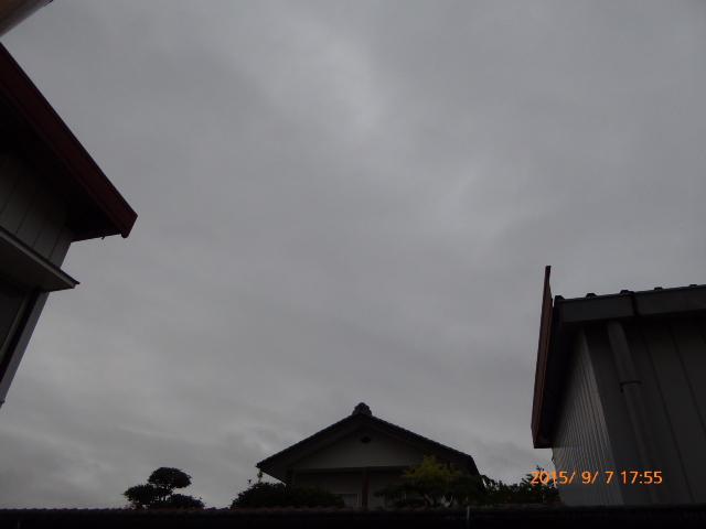2015_09070020.jpg