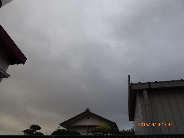 2015_09090021.jpg