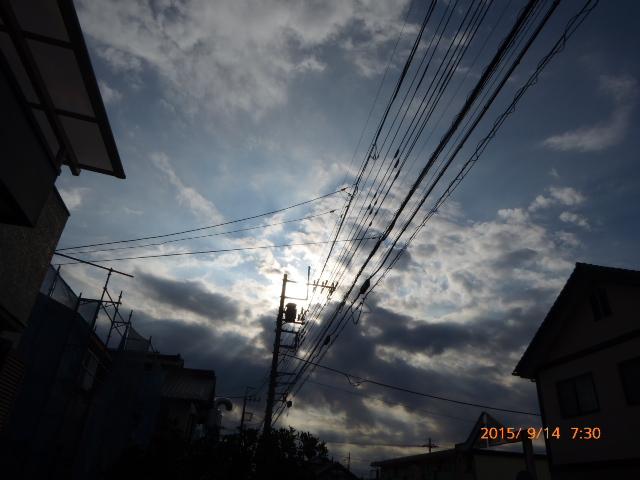 2015_09140010.jpg