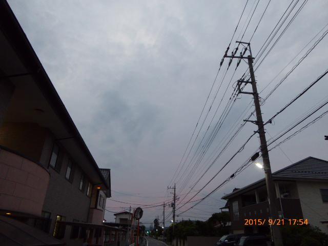 2015_09210039.jpg