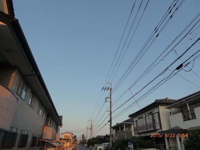 2015_09220005.jpg