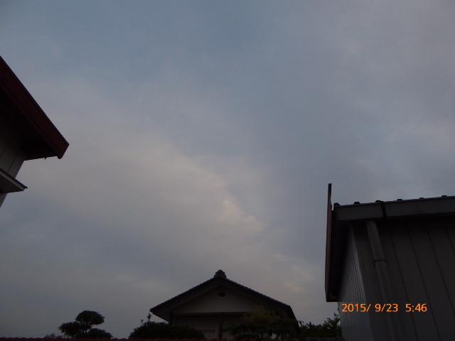 2015_09230001.jpg