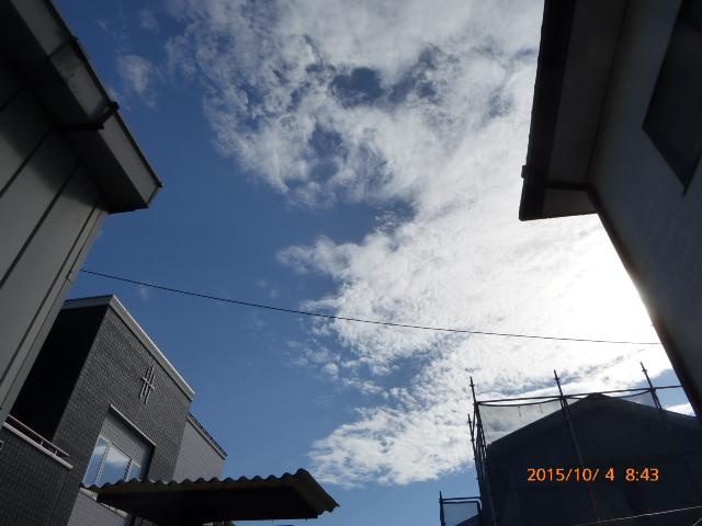 2015_10040016.jpg
