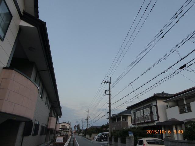 2015_10060007.jpg