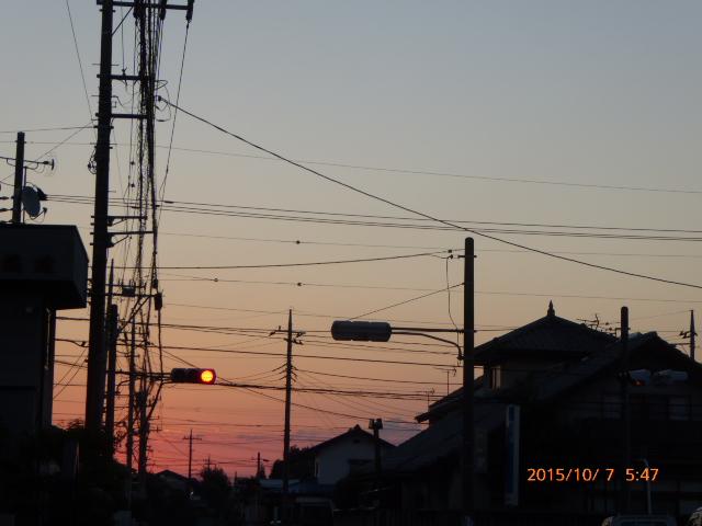 2015_10070007.jpg