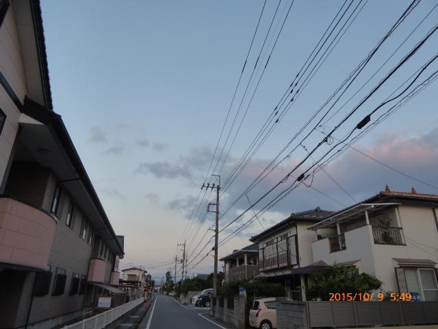 2015_10090005.jpg