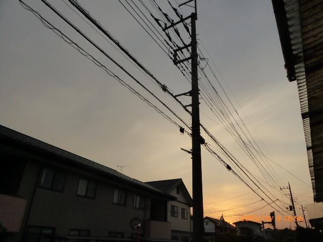 2015_10090019.jpg