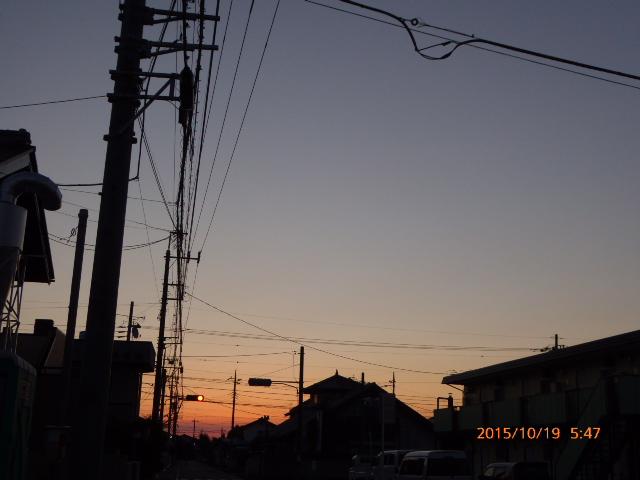2015_10190003.jpg