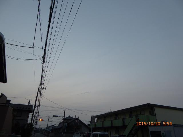 2015_10200003.jpg