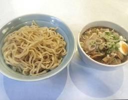 麺屋 上野商店 白井店