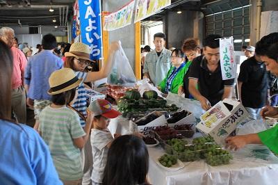 旬鮮祭2015-08-30 (22)