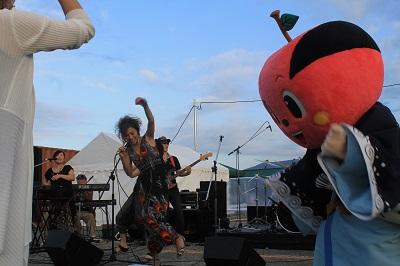 2015小樽クルーズウェルカムフェスタ2015-08-29 185