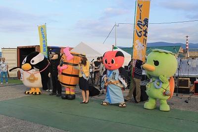 2015小樽クルーズウェルカムフェスタ2015-08-29 195