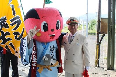 ニセコ号 2015-09-05 (44)