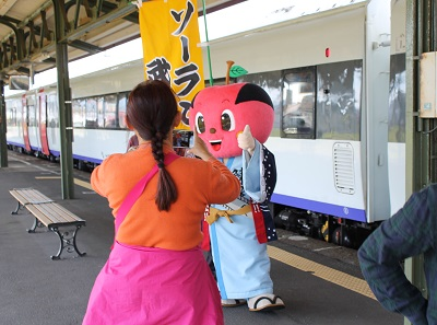 ニセコ号 2015-09-05 (15)