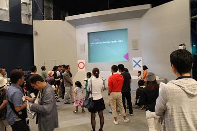 毛利記念日OXクイズ2015-09-13 (2)