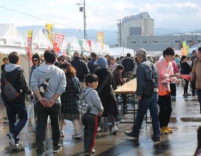 しりべしローカルフードチャレンジ2015-10-12 (74)