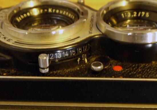 RolleicordV P1050163