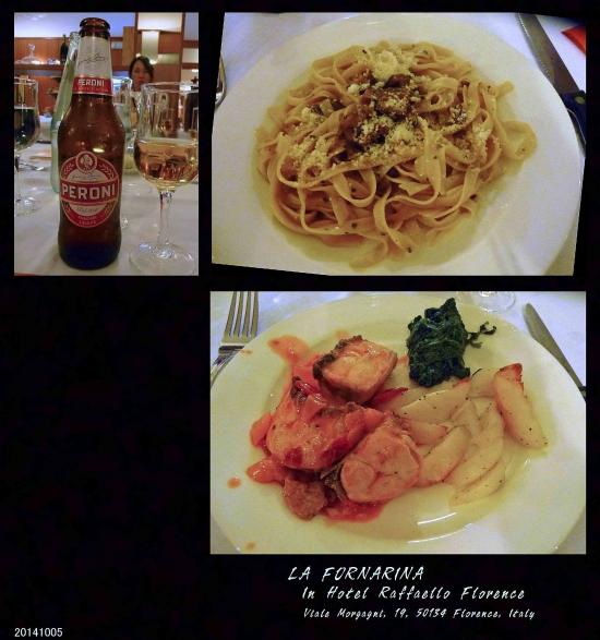 ▲組写真イタリア料理画像20141005 Frolence01-010