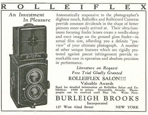 rolleiflex-ad-1.jpg