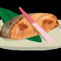 food_saikyouyaki[1]