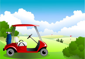 golf[1]