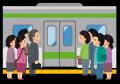 train_4retsu_jousya[1]