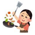 cooking_mama[1] - コピー
