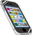 smartphone_a02[1]