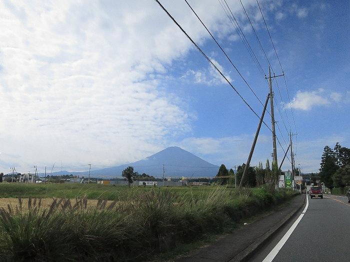 2015_09_30_001.jpg