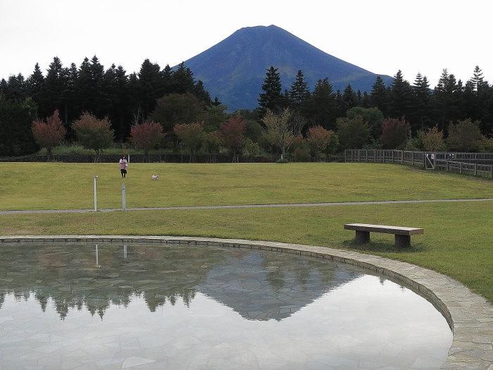 2015_09_30_006.jpg