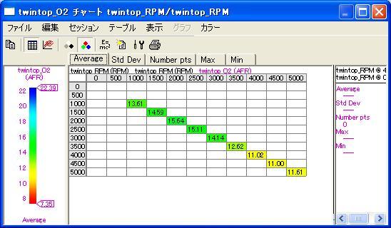 ノーマル201110041808155e4