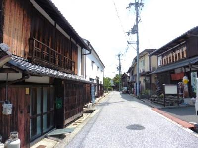 近江八幡 (3)