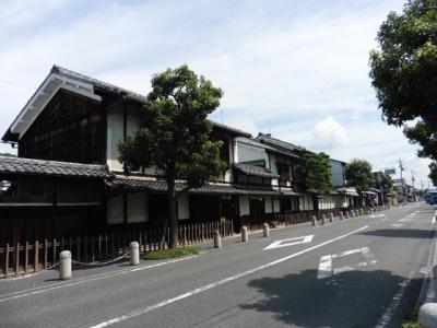 近江八幡 (5)