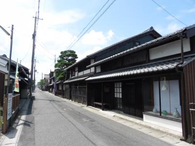 近江八幡 (7)