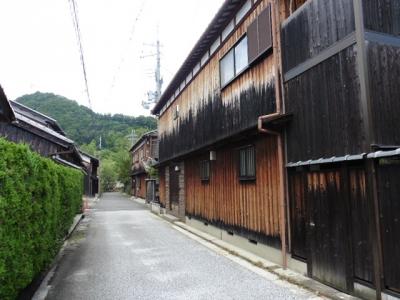 近江八幡 (9)