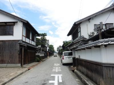 近江八幡 (11)