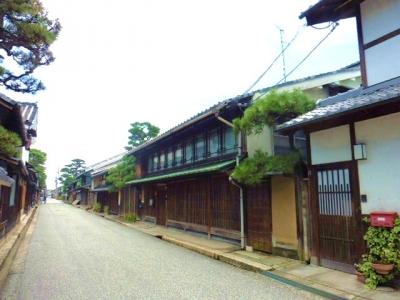 近江八幡 (13)