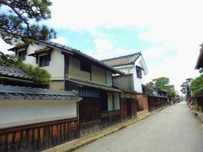 近江八幡 (14)