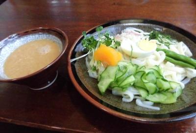 一茶庵 (4)