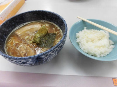 金黒 (4)