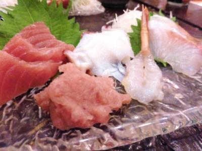 新函館市場 (11)