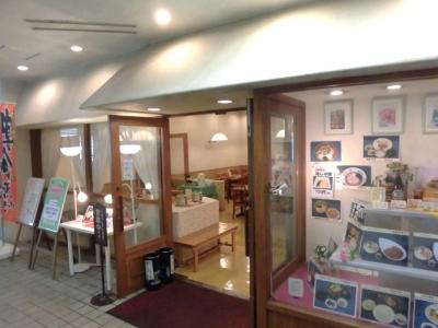 うらわ市民会館 (6)