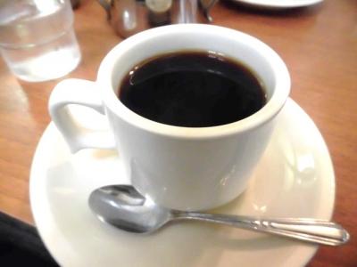 サン茶房 (4)
