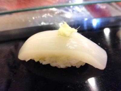 龍寿司 (8)