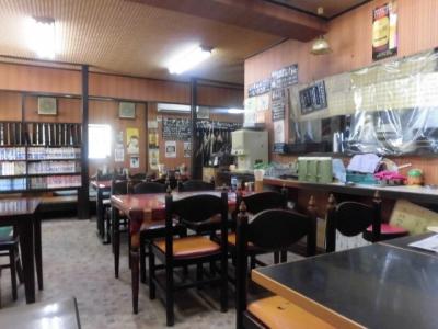 上尾飯店 (2)
