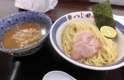 つじ田 (4)