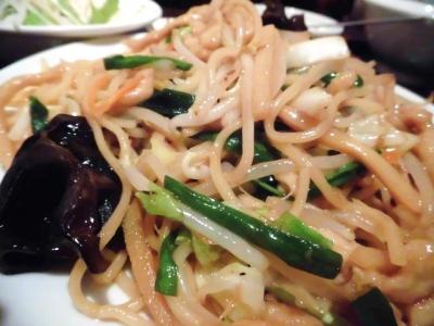 王家料理 (11)