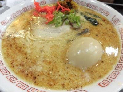 哲麺 (3)