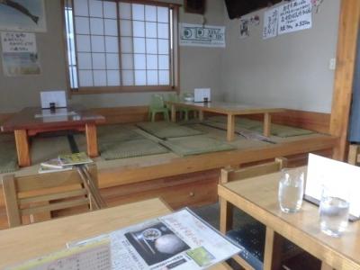 中央食堂 (4)
